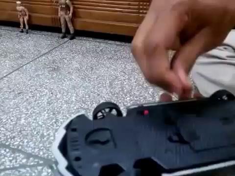 acing Car, Car Toy, Cars