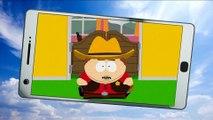 South Park: Phone Destroyer Announcement Trailer   E3 2017 Ubisoft Press Conference