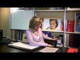 Gynécologie : Quels sont les différents moyens de contraception ?