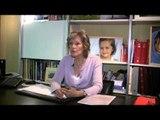 Gynécologie : La pilule empêche-t-elle par la suite d'avoir des enfants ?