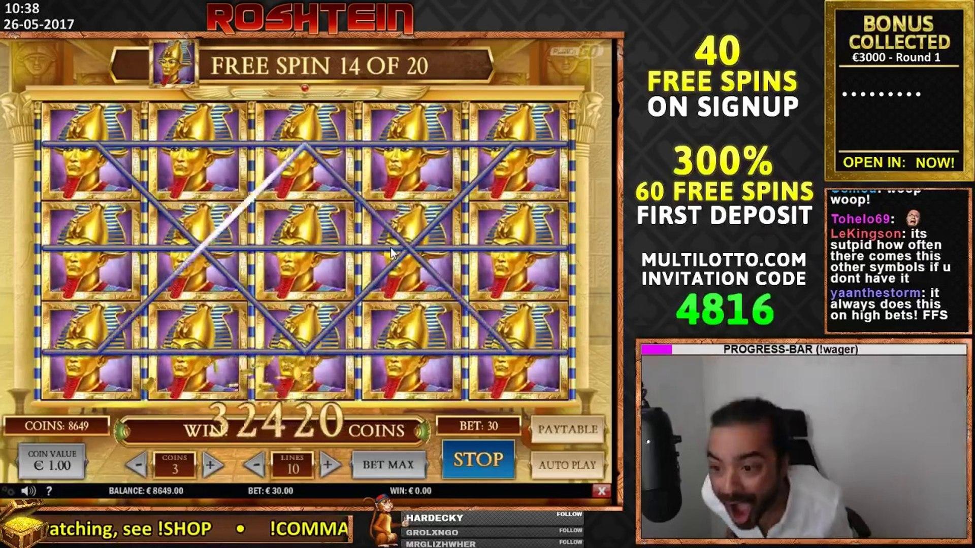 Besten online blackjack spiele