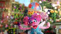 Sesame Street S46E01 - Season 46 Episode 1 - new video - video