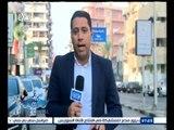 #تحيا_مصر | متابعة للساعات الأولى في محافظة بورسعيد قبل الافتتاح