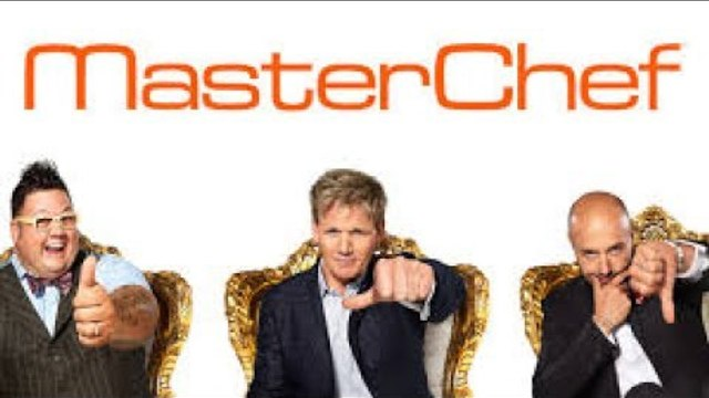 Download MasterChef (US) Season 8 Episode 3: America's Grocery Bag [8X3]-full HD