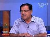 #Mubasher - بث_مباشر -14-9-2013 -- سوريا والانضمام الى معاهدة حظر الاسلحة الكيماوية#