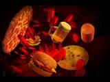 Maladies cardiovasculaires : quels sont les facteurs de risques ?
