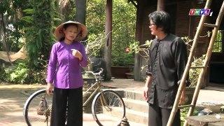 Con Gai Chi Hang Tap 16 Phim Con Gai Chi Hang THVL1 Phim Vie