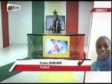 [Resultats partiels #sunu2012] Fatick bureau 2