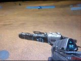 Halo 3 Tricks volume 1