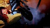 Destiny 2 - Trailer E3 2017