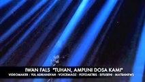 73.Iwan Fals