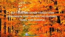 Rebecca West Quotes #1