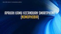 32.Tes apa kamu kecanduan smartphone - (Nomophobia) - Tes Kepribadian Psikotes