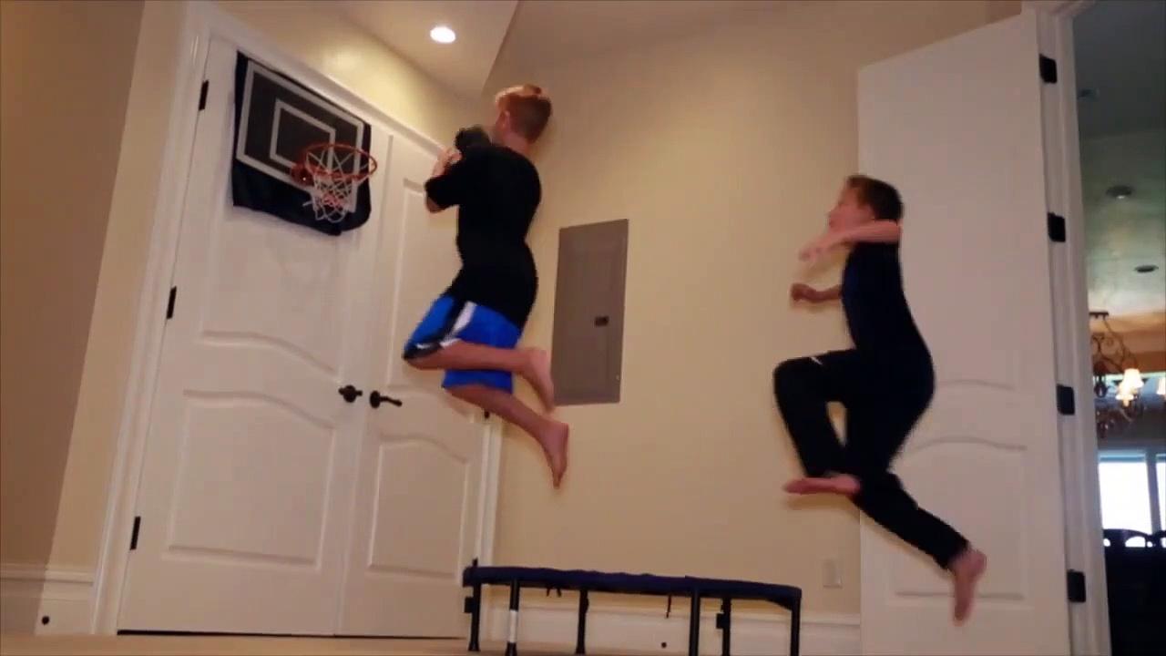 Funny Kids Basketball Videos – Basketball Kids – Kids Basketball Vines-