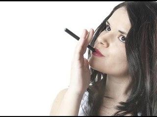Peut-on développer une dépendance à la cigarette électronique comme à la cigarette classique?