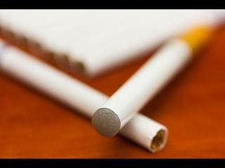La cigarette électronique est-elle moins nocive que la cigarette classique ?