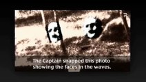 Best Ghost Photos On Camera   Real Ghost Photos   Real Paranormal Story-bRxPBP
