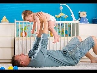 Que pensez-vous des nouveaux pères ?