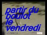Boulot Boulot