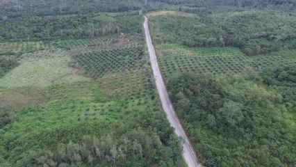 Menebar Citarasa di Pulau Kalimantan (Bagian 2)