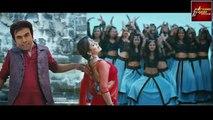 Tamil    exam sothanaigal    memes trolls in tamil - video dailymotion