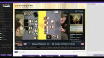Nothing important - Troll - Pro tour Dragons Maze-NT69jqw3L4c