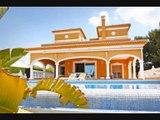 550 00 Euros : Gagner en soleil Espagne : Acheter / Vivre en bord de mer près des plages : Votre prochaine étape