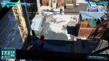 E3 2017 4k Trailer de La billetterie de la Gamescom ouvre ses portes