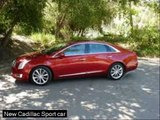 best rated used sports cars - used car w1