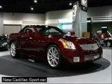 best rated used sports cars - used car websites - led manufactu2