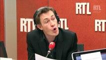 Réouverture du Crillon : y a-t-il trop de palaces ultra-luxe à Paris ?