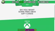 Xbox Live 12 Month Gold Membership - Xbox Live Trial Codes | Use our Generator and Redeem Your Codes