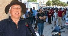 Ege Denizi'ndeki Depremi Bir Yıl Önce Bilen Üşümezsoy'dan Manisa İçin Deprem Uyarısı