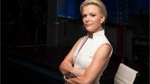 Megyn Kelly Dropped As Host Of Sandy Hook Benefit Over Alex Jones