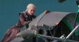 Juego de Tronos: Una historia de Efectos Especiales - Video detrás de cámaras de la séptima temporada de la serie de HBO