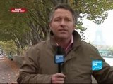 FRANCE24-FR-Rugby-16 Octobre
