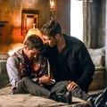 The Originals (Season 4 Episode 12) Full Episode Streaming HD