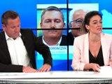 Législatives 2017 - Debat - Elections - TL7, Télévision loire 7