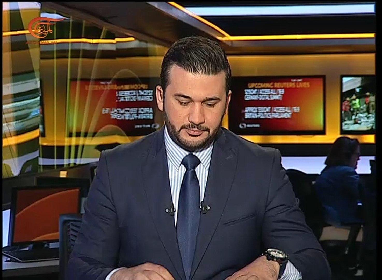 شخصيات سياسية وإعلامية تدعو السلطة الجزائرية للتوسط ...