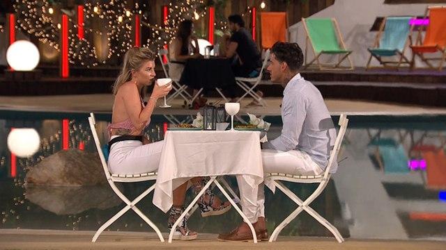 Love Island Season 6 Episode 1 : Episode 1