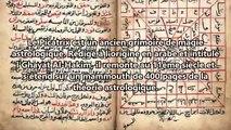 10 Livres ANCIENS qui PROMETTENT des POUVOIRS SURNATURELS ?