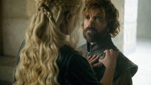 Bill Simmons' 'Game of Thrones' Aftershow Is Headed to Twitter | THR News