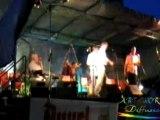 The cotton city jazzband 5 août 2007 à Marche (2)