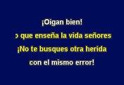 Ayer - Gloria Estefan (Karaoke)