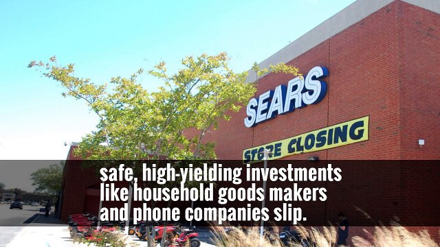 Sears Holdings, which runs the Sears and Kmart chains, said it will cut around 400 full-time jobs as part of its plans to turn its business around.