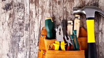 Prompt Reliable Repairs (ProRR): Need Home Repair Help? Try Our Handyman Services in Hickory, NC!
