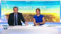 Trois personnes portées disparues après des inondations en Haute-Loire