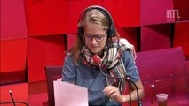 Législatives 2017 : Laura Flessel viendra soutenir Corinne Versini à Marseille