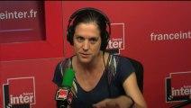 """La web série """"Animalis"""", sur la RTS - L'instant Télé"""