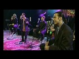 ▶ Backstreet Boys - Like A Child [A Night Out With The Backstreet Boys] - YouTube [720p]